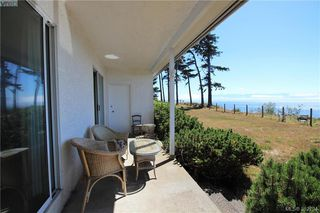 Photo 10: 7345 McMillan Rd in SOOKE: Sk Whiffin Spit House for sale (Sooke)  : MLS®# 769222