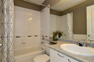 "Photo 16: 63 15030 58 Avenue in Surrey: Sullivan Station Townhouse for sale in ""Summerleaf"" : MLS®# R2202602"