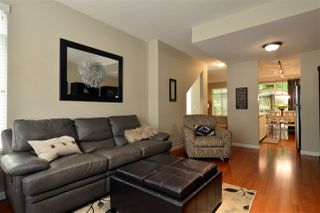 "Photo 9: 63 15030 58 Avenue in Surrey: Sullivan Station Townhouse for sale in ""Summerleaf"" : MLS®# R2202602"