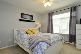 "Photo 12: 63 15030 58 Avenue in Surrey: Sullivan Station Townhouse for sale in ""Summerleaf"" : MLS®# R2202602"