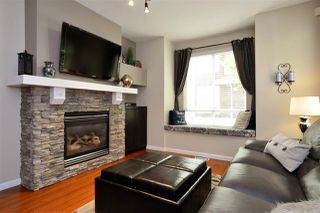 "Photo 10: 63 15030 58 Avenue in Surrey: Sullivan Station Townhouse for sale in ""Summerleaf"" : MLS®# R2202602"