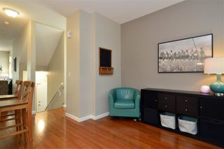 "Photo 8: 63 15030 58 Avenue in Surrey: Sullivan Station Townhouse for sale in ""Summerleaf"" : MLS®# R2202602"