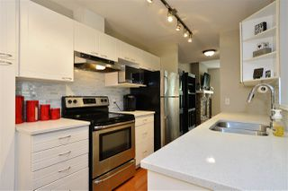 "Photo 3: 63 15030 58 Avenue in Surrey: Sullivan Station Townhouse for sale in ""Summerleaf"" : MLS®# R2202602"