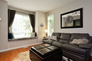 "Photo 11: 63 15030 58 Avenue in Surrey: Sullivan Station Townhouse for sale in ""Summerleaf"" : MLS®# R2202602"