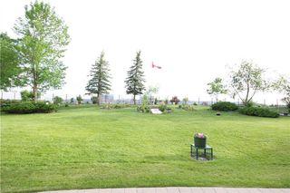 Photo 20: #430 5201 DALHOUSIE DR NW in Calgary: Dalhousie Condo for sale : MLS®# C4125061