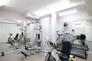 Photo 23: #430 5201 DALHOUSIE DR NW in Calgary: Dalhousie Condo for sale : MLS®# C4125061