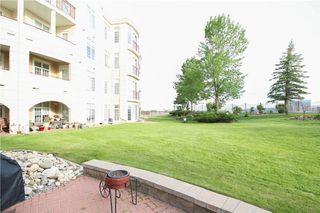 Photo 22: #430 5201 DALHOUSIE DR NW in Calgary: Dalhousie Condo for sale : MLS®# C4125061
