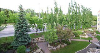Photo 11: #430 5201 DALHOUSIE DR NW in Calgary: Dalhousie Condo for sale : MLS®# C4125061