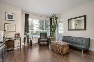 "Photo 5: 102 2351 KELLY Avenue in Port Coquitlam: Central Pt Coquitlam Condo for sale in ""LA VIA"" : MLS®# R2204822"