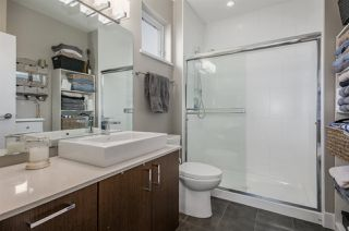 "Photo 12: 102 2351 KELLY Avenue in Port Coquitlam: Central Pt Coquitlam Condo for sale in ""LA VIA"" : MLS®# R2204822"