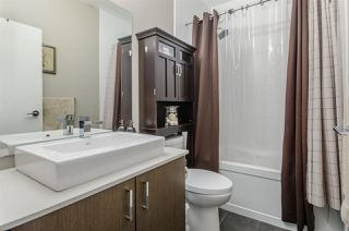 "Photo 10: 102 2351 KELLY Avenue in Port Coquitlam: Central Pt Coquitlam Condo for sale in ""LA VIA"" : MLS®# R2204822"