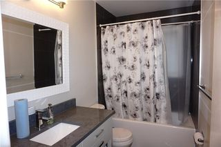 Photo 14: 2208 44 Street SE in Calgary: Forest Lawn House for sale : MLS®# C4139524