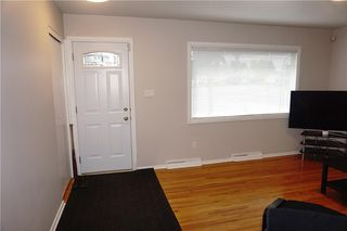 Photo 3: 2208 44 Street SE in Calgary: Forest Lawn House for sale : MLS®# C4139524