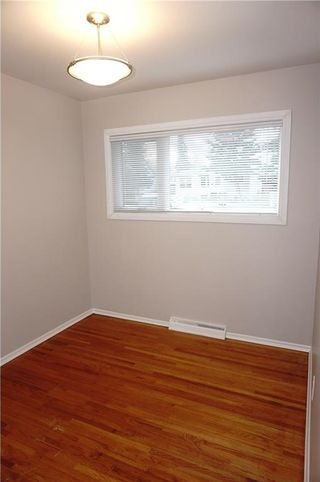 Photo 17: 2208 44 Street SE in Calgary: Forest Lawn House for sale : MLS®# C4139524