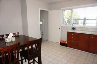 Photo 8: 2208 44 Street SE in Calgary: Forest Lawn House for sale : MLS®# C4139524