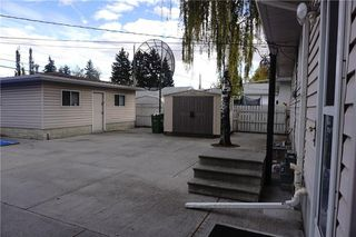 Photo 33: 2208 44 Street SE in Calgary: Forest Lawn House for sale : MLS®# C4139524