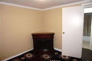 Photo 30: 2208 44 Street SE in Calgary: Forest Lawn House for sale : MLS®# C4139524