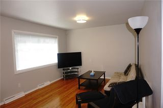Photo 4: 2208 44 Street SE in Calgary: Forest Lawn House for sale : MLS®# C4139524