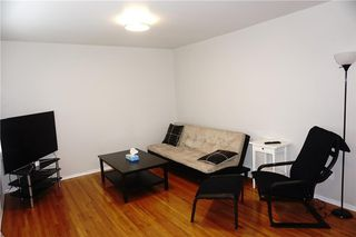 Photo 5: 2208 44 Street SE in Calgary: Forest Lawn House for sale : MLS®# C4139524
