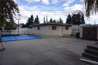 Photo 32: 2208 44 Street SE in Calgary: Forest Lawn House for sale : MLS®# C4139524