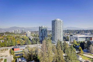 "Photo 6: 2005 13325 102A Avenue in Surrey: Whalley Condo for sale in ""ULTRA"" (North Surrey)  : MLS®# R2211490"
