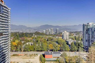 "Photo 1: 2005 13325 102A Avenue in Surrey: Whalley Condo for sale in ""ULTRA"" (North Surrey)  : MLS®# R2211490"