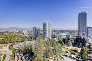 "Photo 13: 2005 13325 102A Avenue in Surrey: Whalley Condo for sale in ""ULTRA"" (North Surrey)  : MLS®# R2211490"
