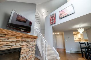 "Photo 10: 317 7751 MINORU Boulevard in Richmond: Brighouse South Condo for sale in ""CANTERBURY COURT"" : MLS®# R2218590"