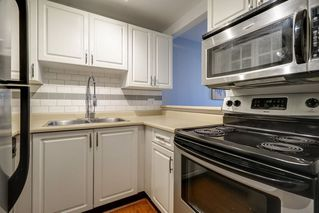 "Photo 3: 317 7751 MINORU Boulevard in Richmond: Brighouse South Condo for sale in ""CANTERBURY COURT"" : MLS®# R2218590"
