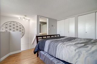 """Photo 14: 317 7751 MINORU Boulevard in Richmond: Brighouse South Condo for sale in """"CANTERBURY COURT"""" : MLS®# R2218590"""