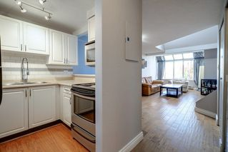 "Photo 2: 317 7751 MINORU Boulevard in Richmond: Brighouse South Condo for sale in ""CANTERBURY COURT"" : MLS®# R2218590"