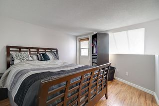 "Photo 13: 317 7751 MINORU Boulevard in Richmond: Brighouse South Condo for sale in ""CANTERBURY COURT"" : MLS®# R2218590"