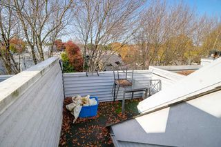 """Photo 16: 317 7751 MINORU Boulevard in Richmond: Brighouse South Condo for sale in """"CANTERBURY COURT"""" : MLS®# R2218590"""