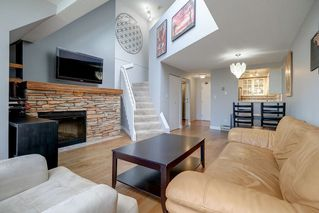 "Photo 9: 317 7751 MINORU Boulevard in Richmond: Brighouse South Condo for sale in ""CANTERBURY COURT"" : MLS®# R2218590"