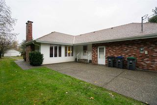 Photo 17: 2647 168TH Street in Surrey: Grandview Surrey House for sale (South Surrey White Rock)  : MLS®# R2219367