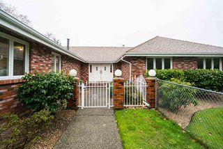 Photo 2: 2647 168TH Street in Surrey: Grandview Surrey House for sale (South Surrey White Rock)  : MLS®# R2219367