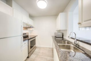 "Photo 10: 310 3638 RAE Avenue in Vancouver: Collingwood VE Condo for sale in ""RAINTREE GARDENS"" (Vancouver East)  : MLS®# R2221623"