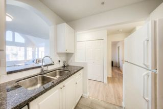 "Photo 11: 310 3638 RAE Avenue in Vancouver: Collingwood VE Condo for sale in ""RAINTREE GARDENS"" (Vancouver East)  : MLS®# R2221623"