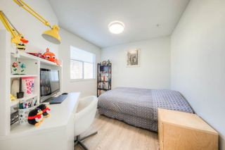 "Photo 16: 310 3638 RAE Avenue in Vancouver: Collingwood VE Condo for sale in ""RAINTREE GARDENS"" (Vancouver East)  : MLS®# R2221623"