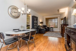 """Photo 5: 241 8288 207A Street in Langley: Willoughby Heights Condo for sale in """"Yorkson Creek Walnut Ridge II"""" : MLS®# R2222311"""