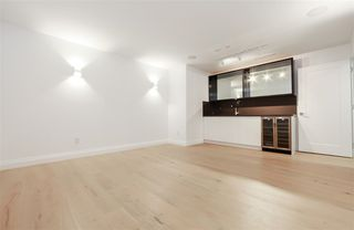 Photo 17: 7789 11TH Avenue in Burnaby: East Burnaby House for sale (Burnaby East)  : MLS®# R2222722
