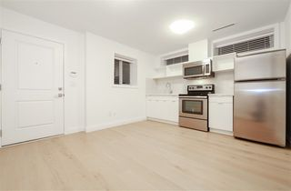 Photo 16: 7789 11TH Avenue in Burnaby: East Burnaby House for sale (Burnaby East)  : MLS®# R2222722