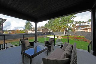 Photo 19: 7789 11TH Avenue in Burnaby: East Burnaby House for sale (Burnaby East)  : MLS®# R2222722