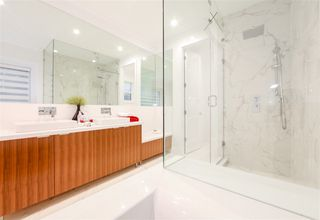 Photo 14: 7789 11TH Avenue in Burnaby: East Burnaby House for sale (Burnaby East)  : MLS®# R2222722