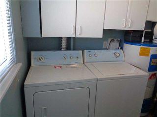Photo 17: Unit 27 1 Paradise Boulevard in Ramara: Brechin Condo for sale : MLS®# S4019450