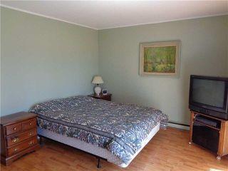 Photo 13: Unit 27 1 Paradise Boulevard in Ramara: Brechin Condo for sale : MLS®# S4019450