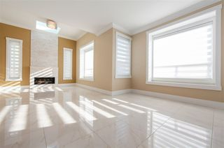Photo 9: 8094 GILLEY Avenue in Burnaby: South Slope House for sale (Burnaby South)  : MLS®# R2233466