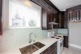 Photo 8: 8094 GILLEY Avenue in Burnaby: South Slope House for sale (Burnaby South)  : MLS®# R2233466