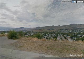 Photo 2: 5200 Okanagan Avenue in Vernon: City of Vernon Vacant Land for sale (North Okanagan)  : MLS®# 10122995