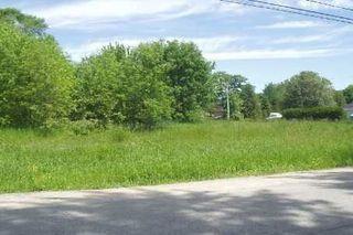 Photo 2: 18 Simcoe Road in Ramara: Brechin Property for sale : MLS®# S4038032